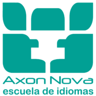 Axon Nova